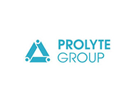 prolyte_logo