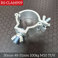 RS CLAMP09 02 200x200