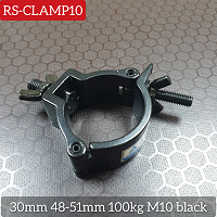 RS CLAMP10 02 200200