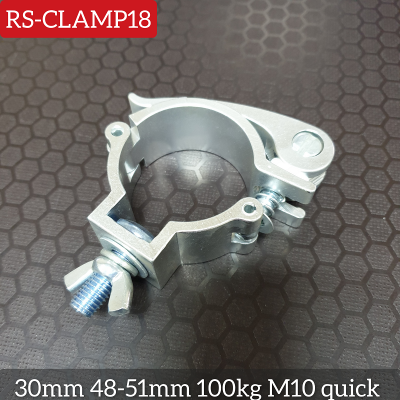RS-CLAMP18_01_800x800