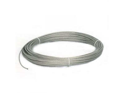 RS-ROPE-ST-3